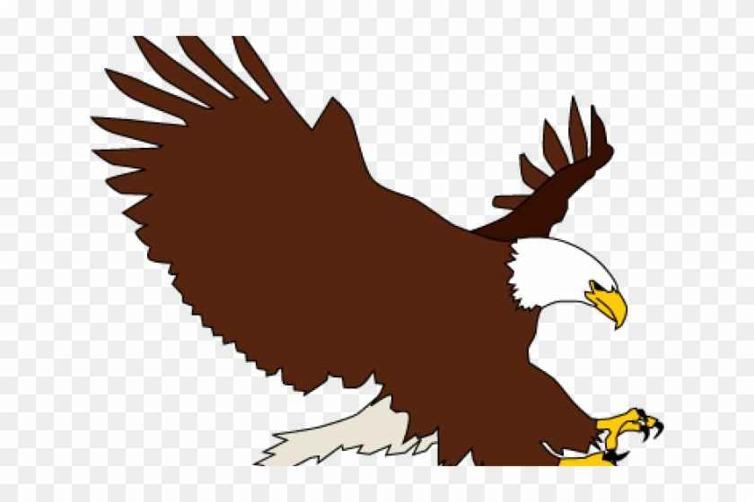 Eagles transparent background. Bald eagle clipart landing