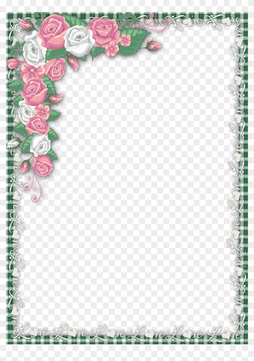 Borders For Paper, Borders And Frames, Frame Background,, HD