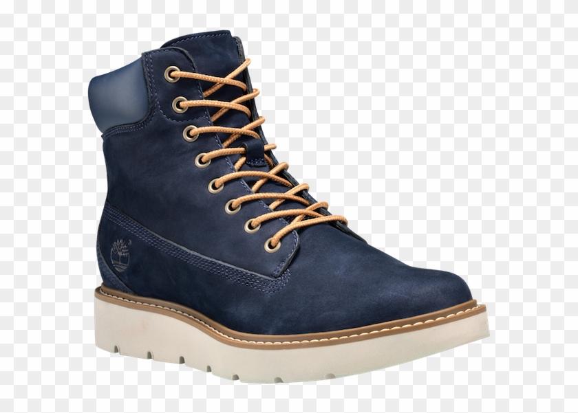 Shop Timberland For Kenniston Women& Boots Timberland