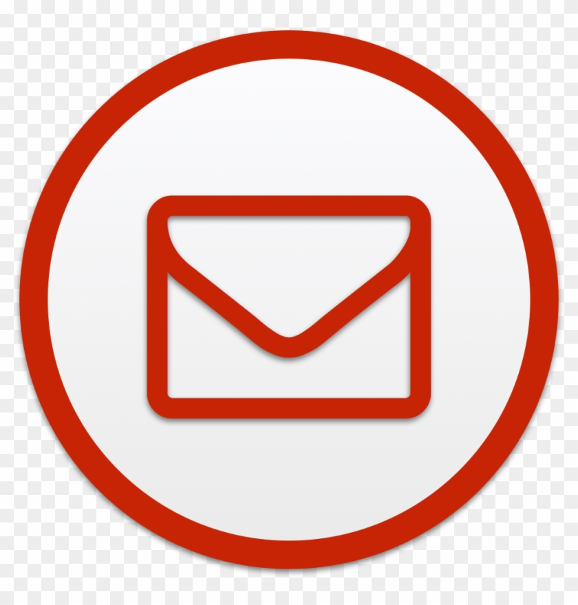 Install Gmail & Google Inbox Client 'wmail' In Ubuntu - Email, HD
