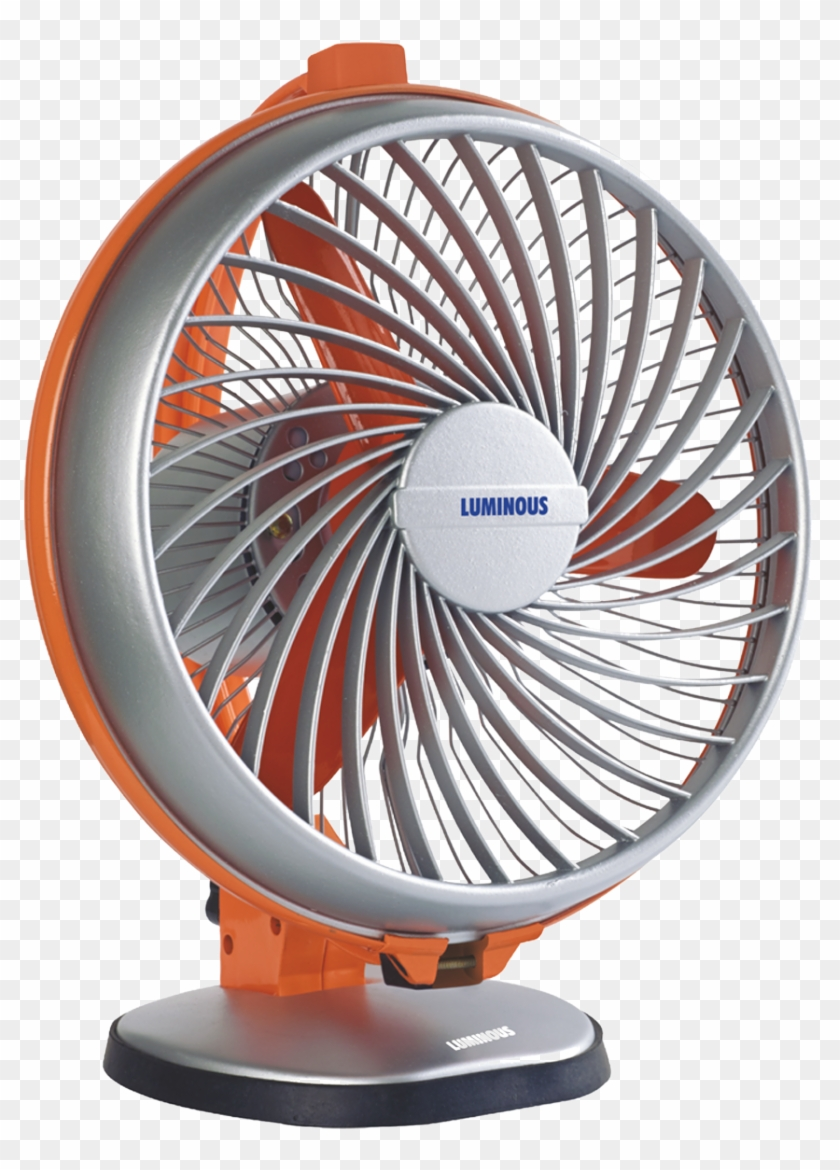 Admirable 230 Mm Buddy Royal Orange Table Fan Usha Table Fan Price Home Interior And Landscaping Pimpapssignezvosmurscom