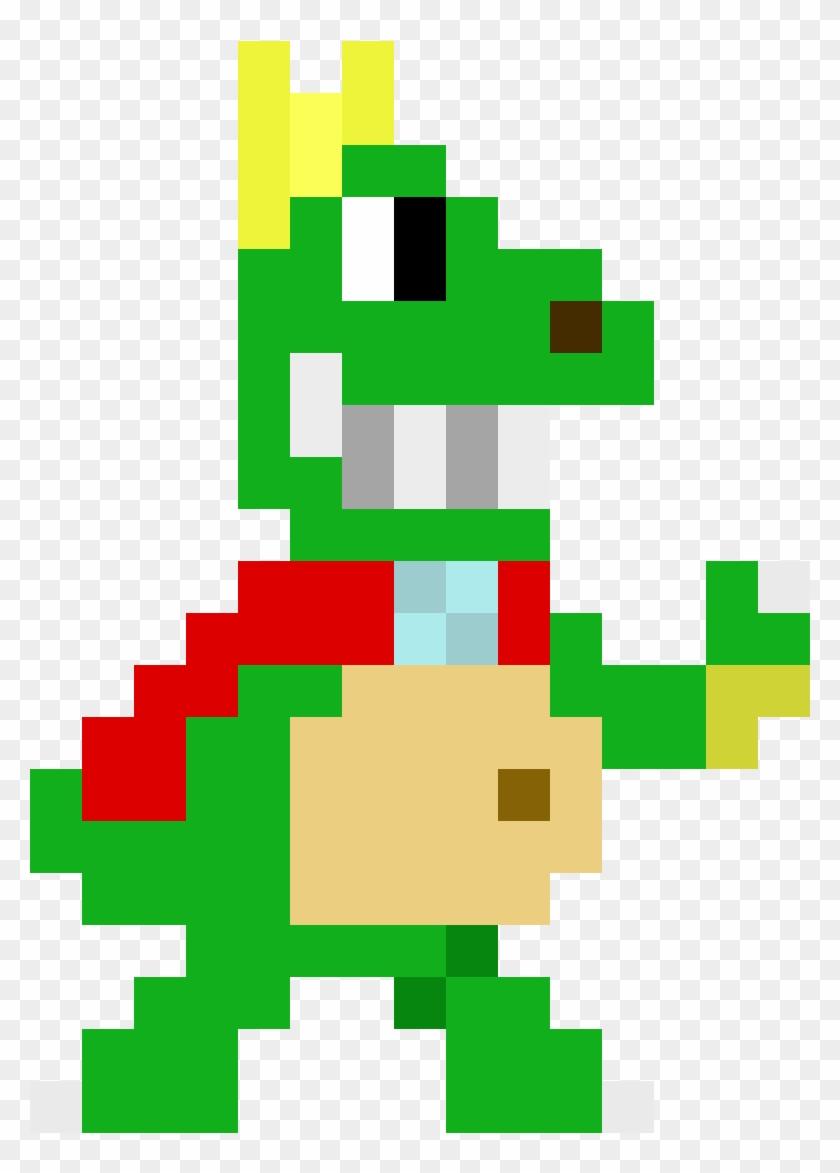 8 Bit King K Lightning Pixel Art Minecraft Hd Png