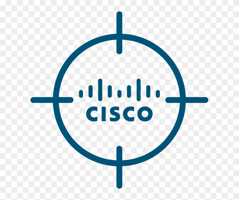 Cisco Png Logo Cisco Phone Transparent Png 625x625 4307362