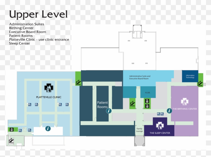 Secondfloor On Cleveland Clinic Main Campus Map - Floor Plan ... on odessa regional medical center map, cleveland city limits map, cleveland street map, jupiter medical center map, delray medical center map, cleveland euclid opportunity corridor, harrison medical center map, peacehealth southwest medical center map, metrohealth map, beth israel deaconess medical center map, washington university school of medicine map, orlando va medical center map, cleveland state community college map, university of north carolina at chapel hill map, downtown cleveland map, university of washington medical center map, cleveland botanical gardens map, bay medical center map, ohio map, banner gateway medical center map,