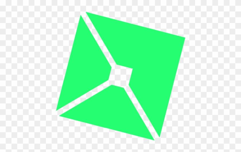 Logo3 600600 Roblox Studio T Shirt Hd Png Download - roblox motorcycle shirt green