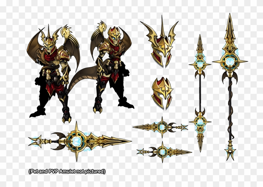 Eternal Dragon Warrior Aqw Hd Png Download 800x550 4319858 Pngfind Submitted 2 years ago by kenny3939. eternal dragon warrior aqw hd png