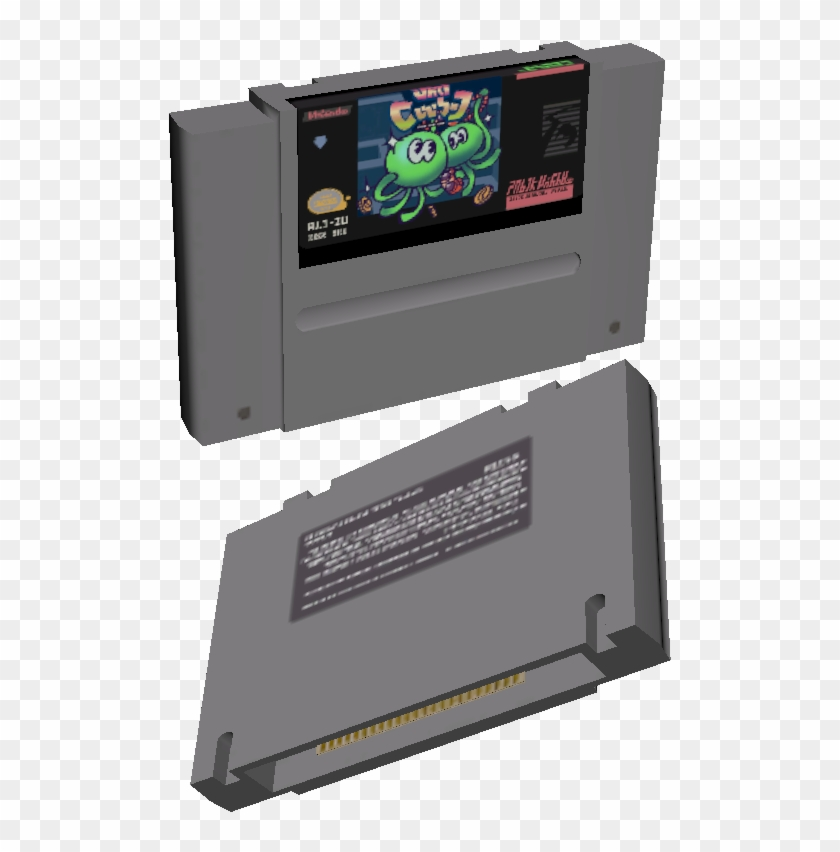 Also Snes Cartridge Label - Nintendo 64, HD Png Download ... Nintendo Av Cable Wiring Diagram on