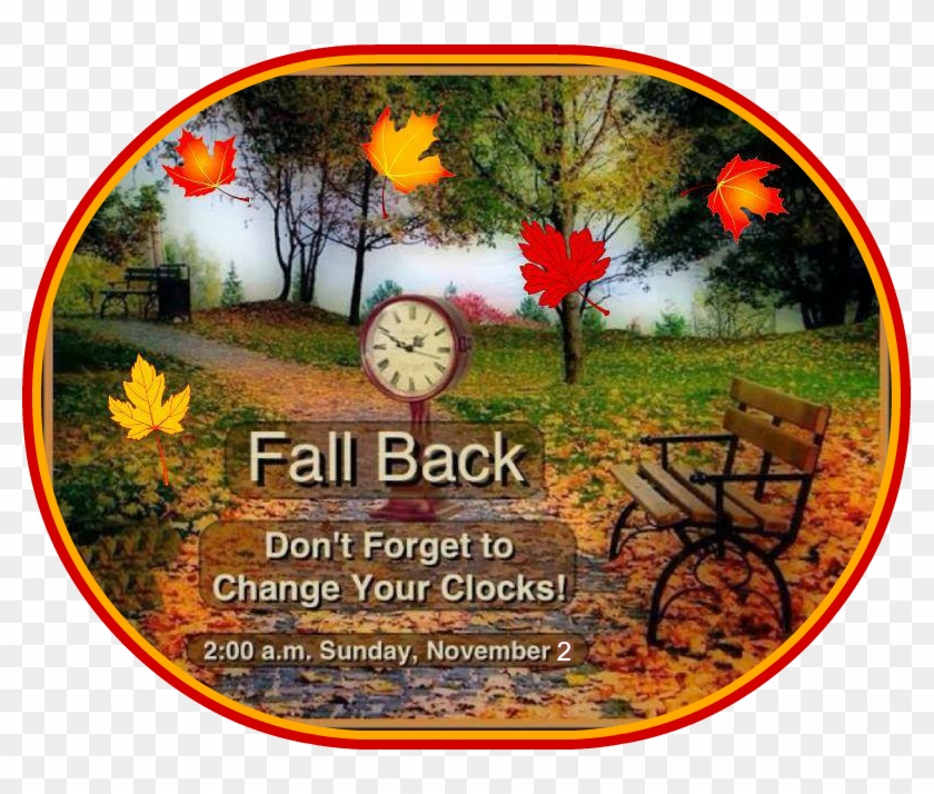 Good Bye October Daylight Savings Funny Quotes Fall Back Hd Png