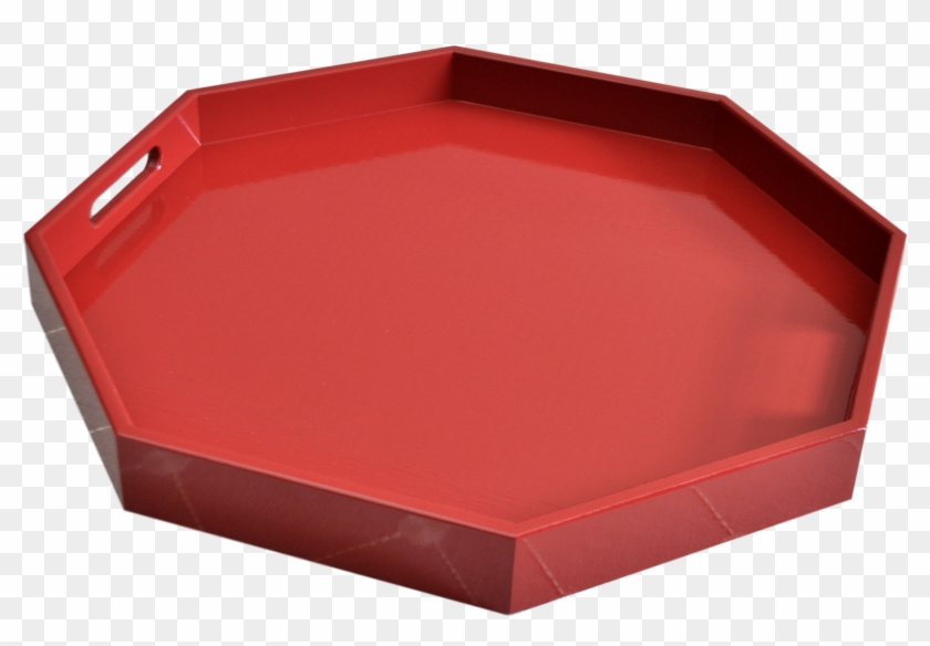 Remarkable Red Octagon Large Ottoman Tray Box Hd Png Download Gamerscity Chair Design For Home Gamerscityorg