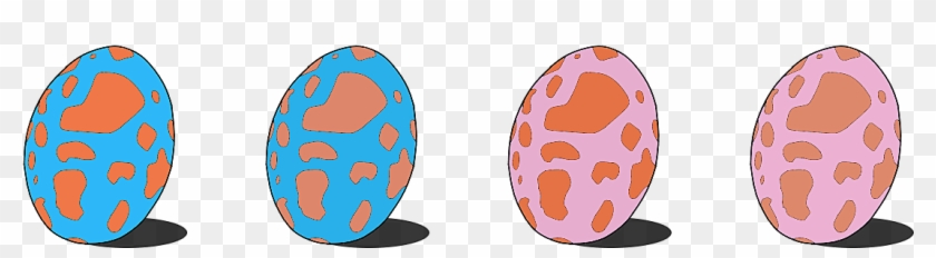 Velocidrome Egg Patterns And Locations Guide Monster - Monster