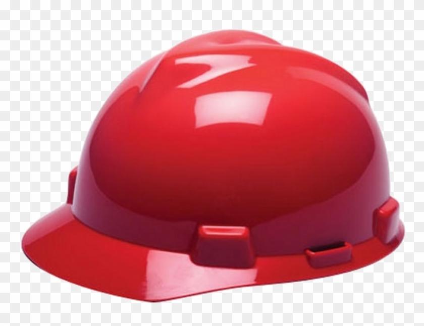 Engineer Helmet Png File Red Hard Hat Png Transparent Png