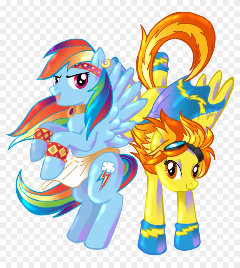 Rainbow Dash Pony Scootaloo Sunset Shimmer Mammal Vertebrate Cartoon Hd Png Download 900x984 4350838 Pngfind :) i am a member of the cmc cutie mark crusaders!!! rainbow dash pony scootaloo sunset