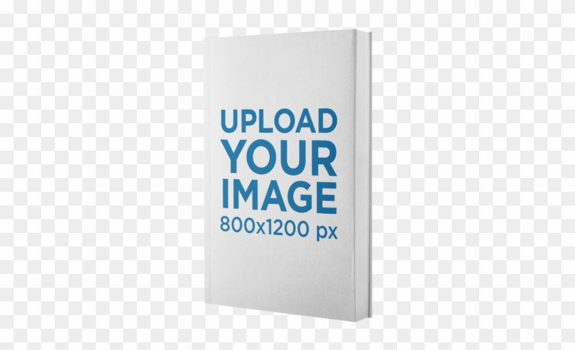 Click Here To Edit This Ebook Mockup Graphic Design Hd