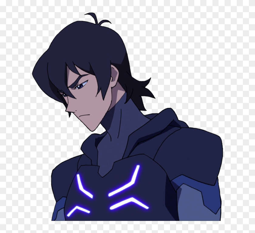 what up we make things transparent bom keith voltron keith season 4 hd png download 853x729 4352141 pngfind voltron keith season 4 hd png download