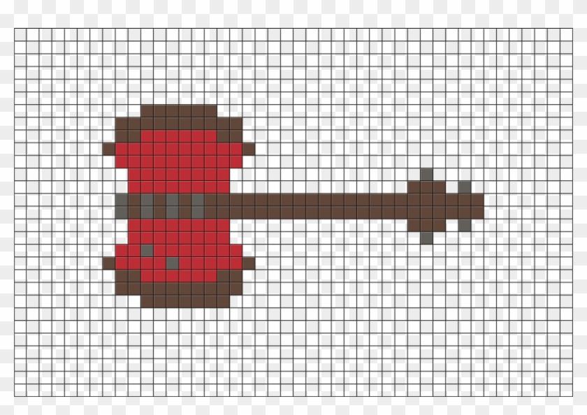 Car Logo Pixel Art Hd Png Download 880x581 4354408