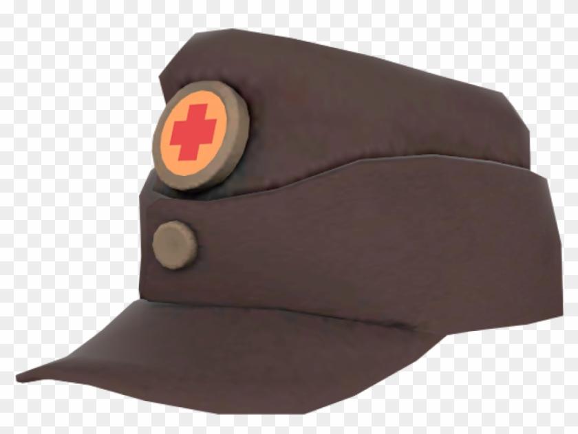 Tf2 Medic Hats