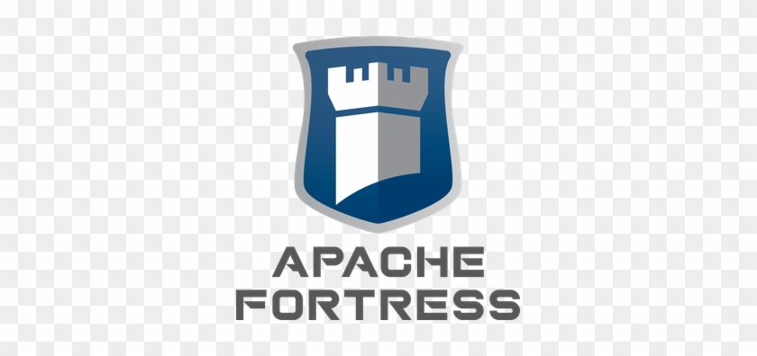 Apache Airflow Download