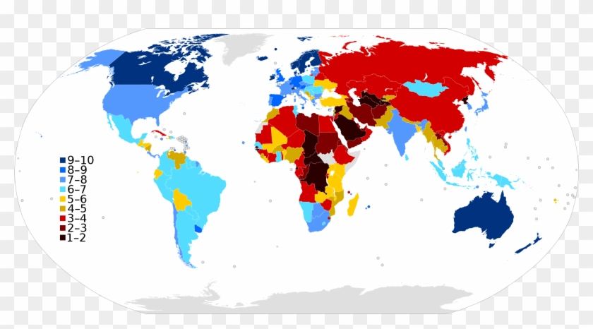 World Countries Map Quiz Inspirational Central Europe ...