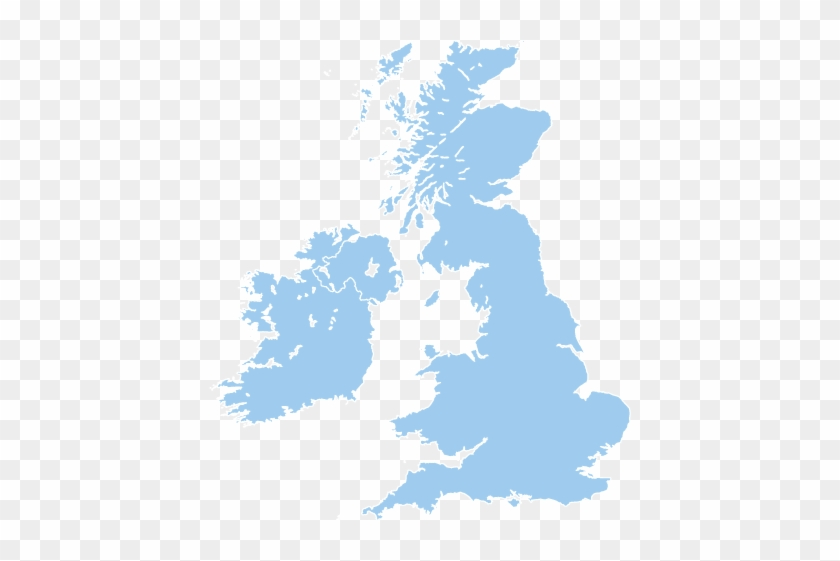 Map Of Uk Hd.Uk Ireland Map Cheltenham On A Map Hd Png Download 750x480
