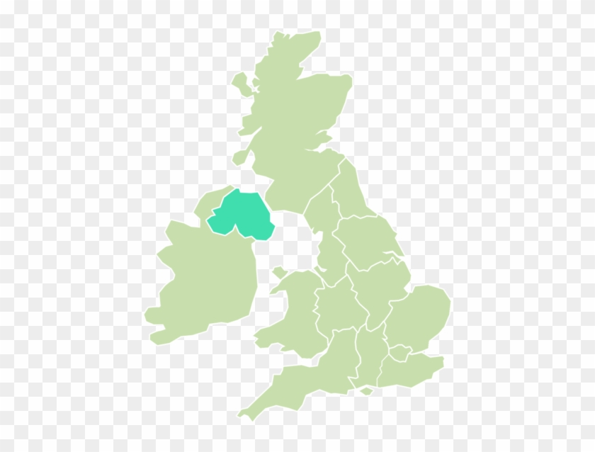 Map Of Uk Hd.Map Of Uk Hd Png Download 600x600 4381639 Pngfind