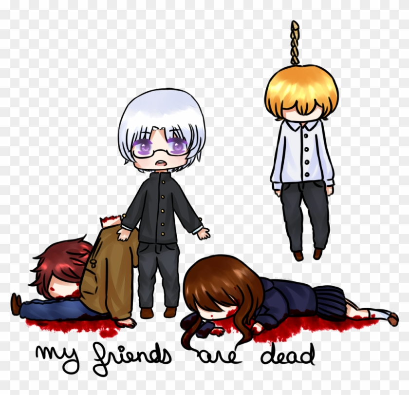 Ao Oni Ao Oni Ao Oni Game Actually This Is Gonna Cartoon Hd Png Download 1280x1029 4384562 Pngfind