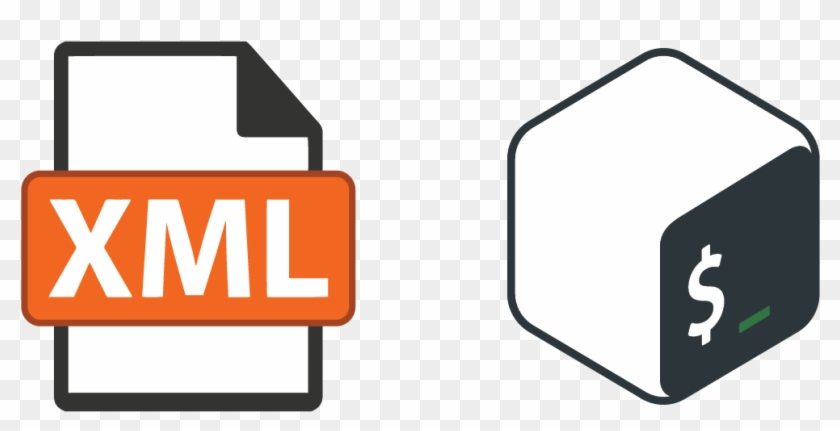 Bash Script Create List Of Urls From Wordpress Sitemap - Xml