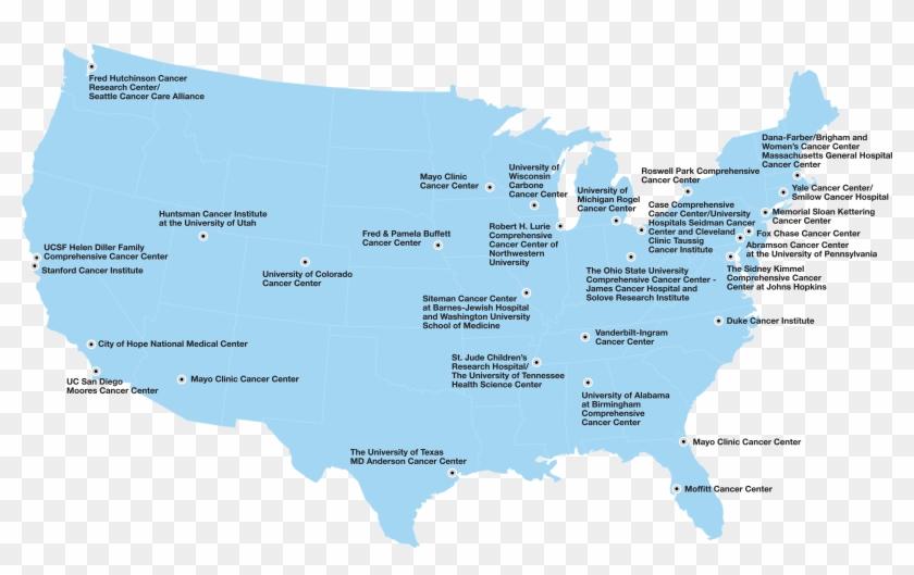 Florida Map Jacksonville.Jacksonville Map Jacksonville Florida Map Nccn Cancer Centers Hd