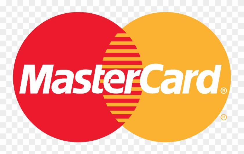 Mastercard Logo Transparent Vector - Mastercard Logo Png, Png
