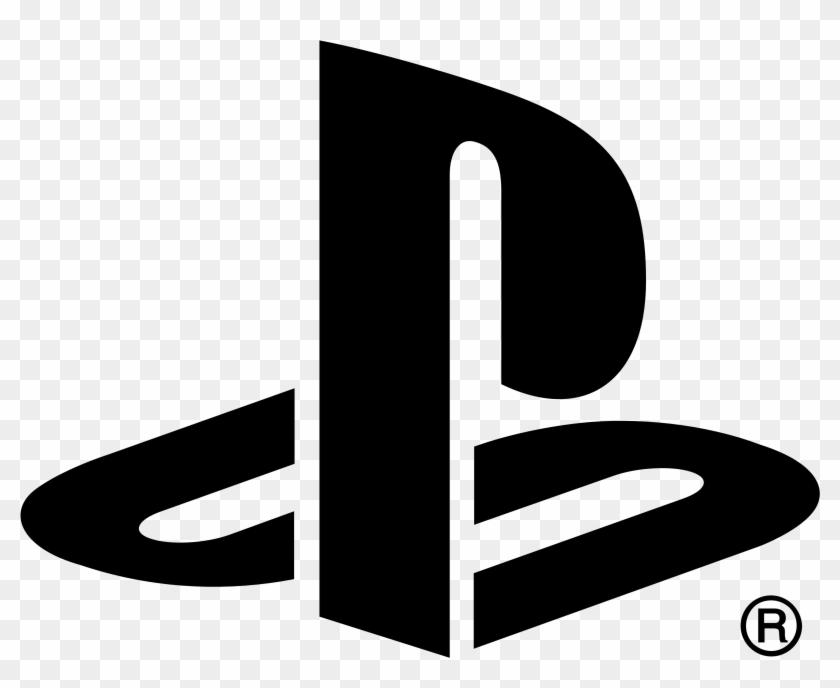 Playstation Png Logo Playstation Xbox Nintendo Logo Transparent