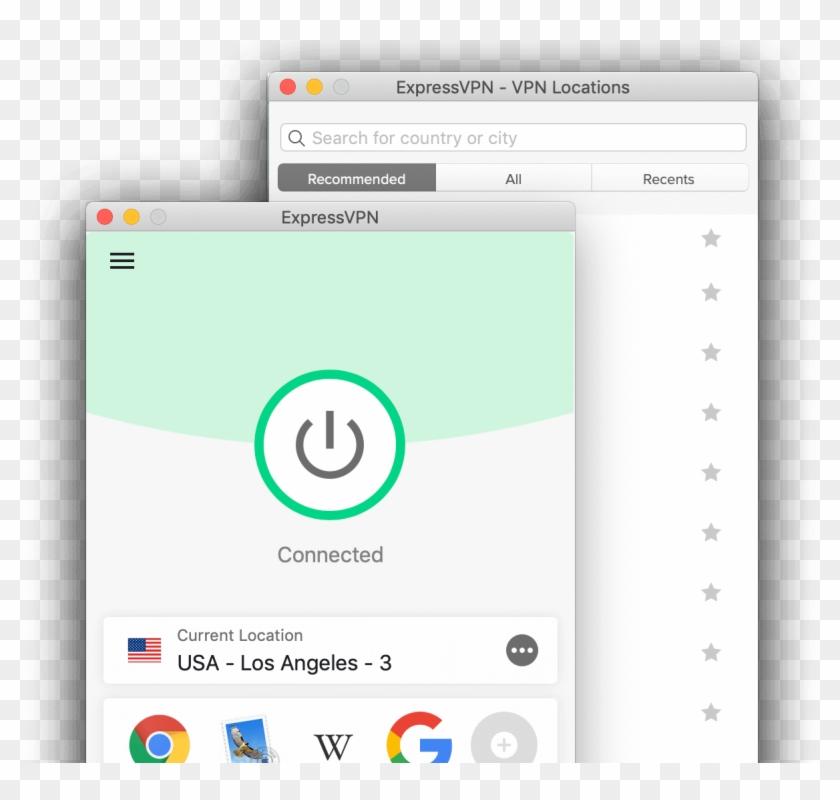 Expressvpn For Mac Ui - Free Vpn Per Os X Mountain Lion 10 8