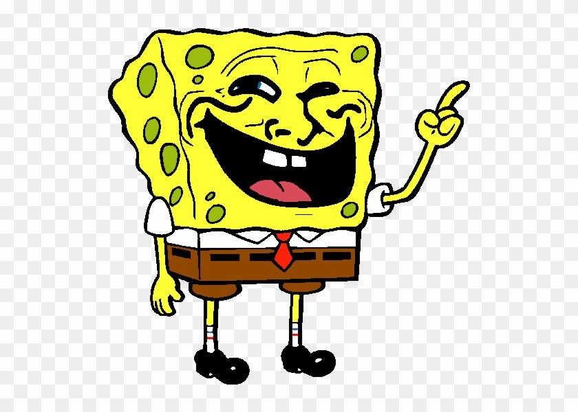 Cartoon Spongebob Squarepants und Patrick Star Coloring Pages ... | 600x840