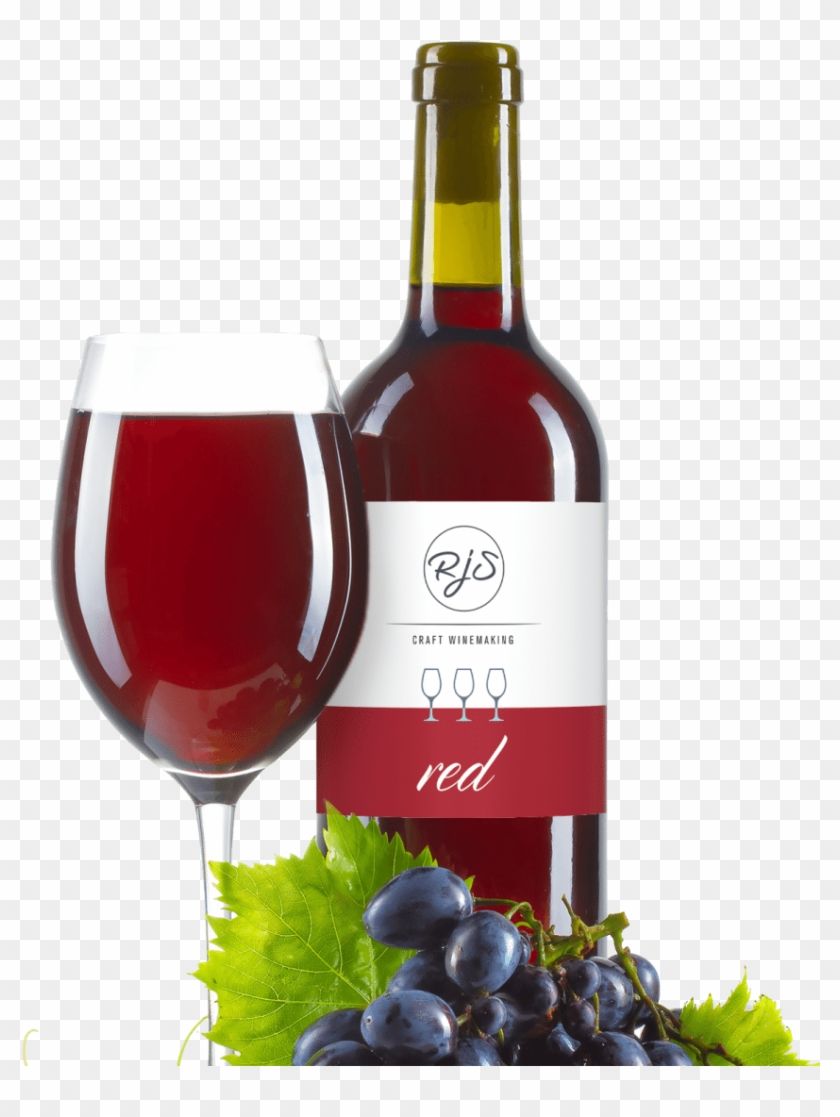 945 X 1200 3 Wine Bottle And Glass Png Transparent Png 945x1200 447037 Pngfind