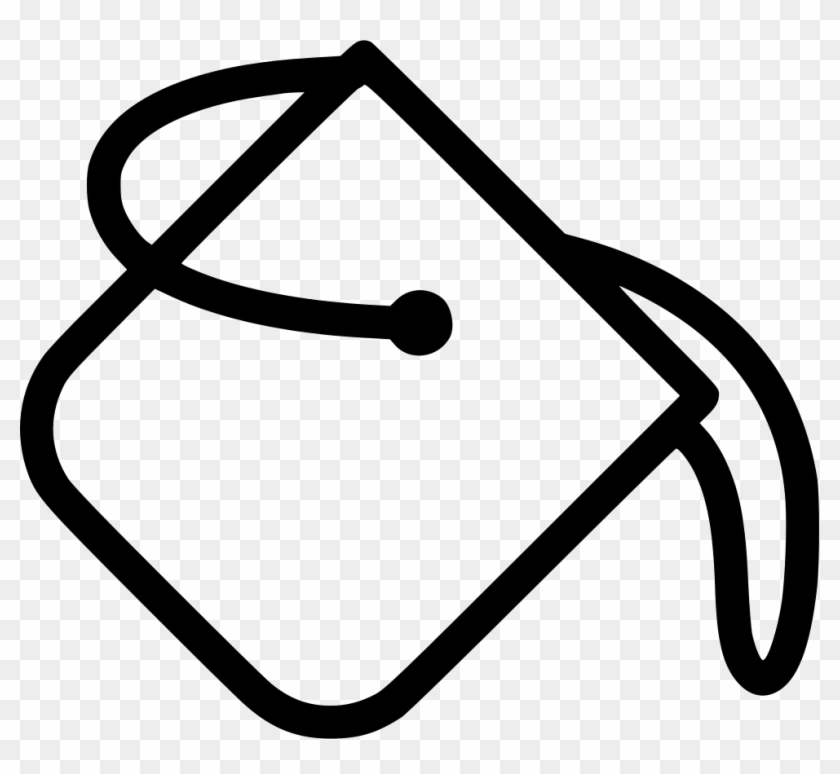 Png File Svg - Bucket Tool In Ms Paint, Transparent Png