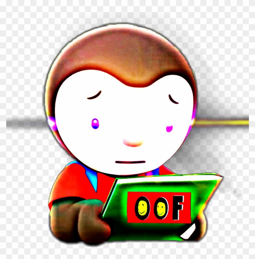 Roblox Transparent Kathleenhalme Squidward Pictures Cartoon Hd