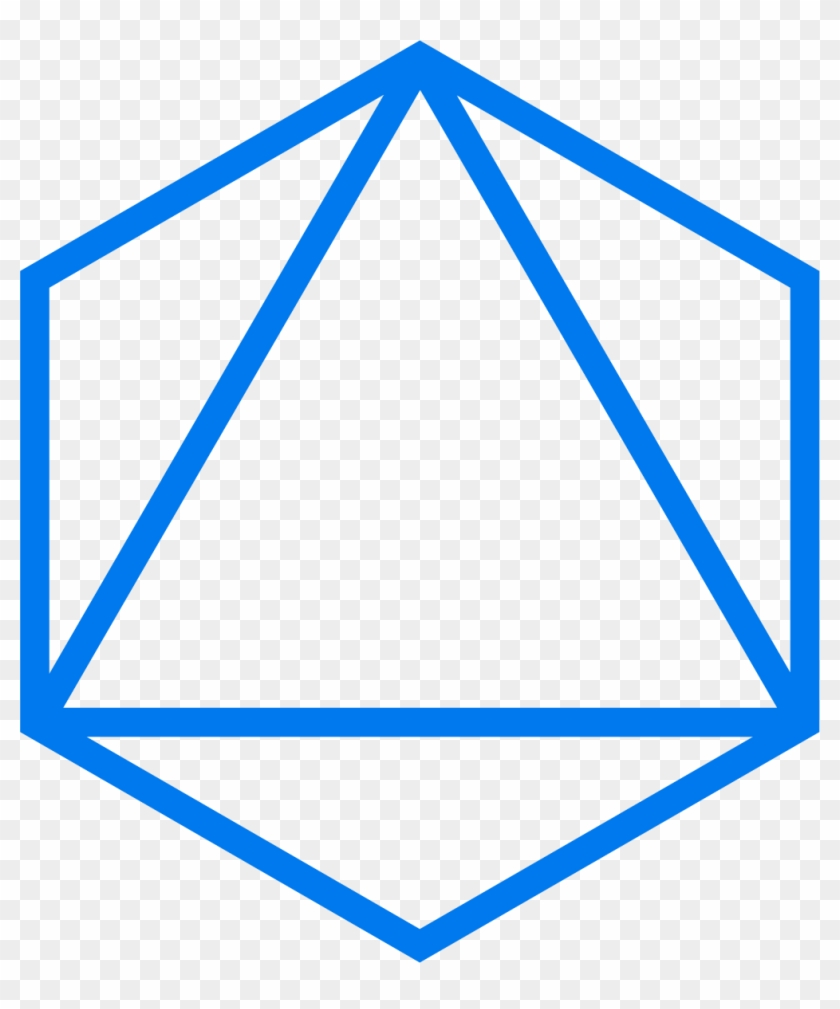 Alm Octane Logo Png, Transparent Png - 1003x1158(#4405379