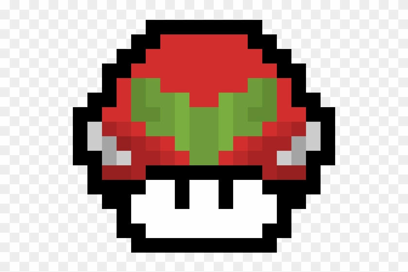 Random Image From User Mario Mushroom Pixel Png Transparent Png 600x600 4423068 Pngfind