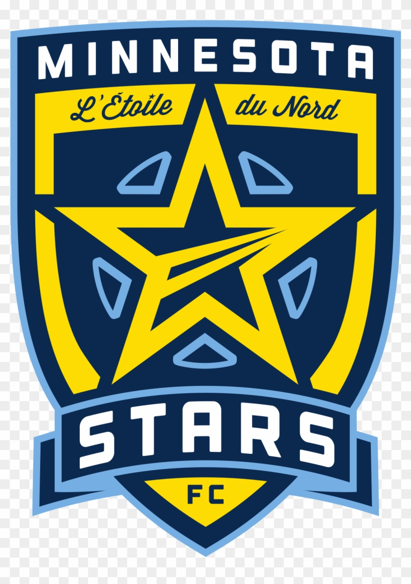 Minnesota United &ndash Wikipedia - All Star Logo Dream League