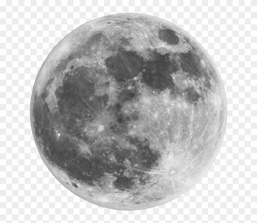 Transparent Moon Tumblr Transparent Background March 1 Full Moon Hd Png Download 756x756 4429798 Pngfind