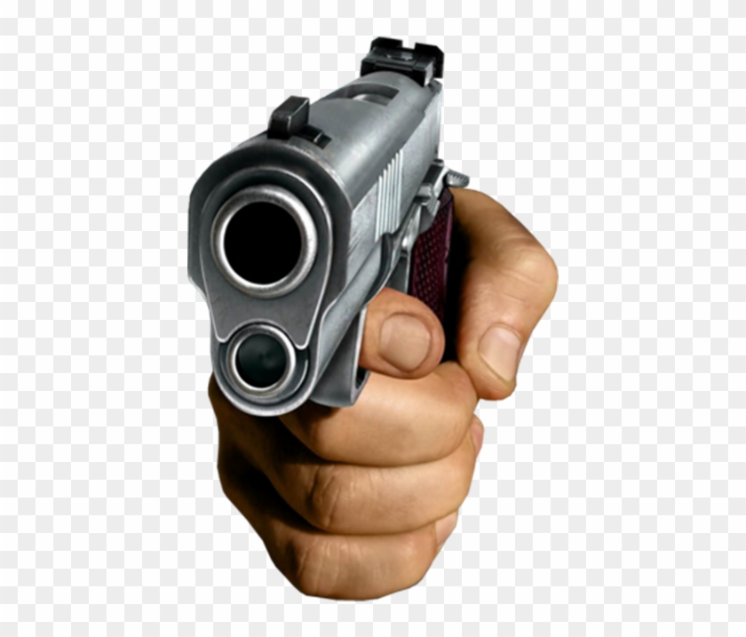 Sticker Free To Use Hand With Gun Png Transparent Png 607x699 4432974 Pngfind Search icons with this style. hand with gun png transparent png
