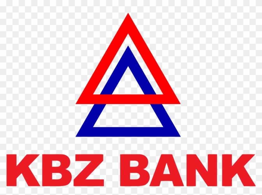 Key Bank Logo - Kanbawza Bank, HD Png Download - 1280x901