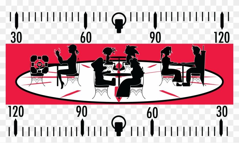 60 + hastighet dating flørte dating og matche slette konto