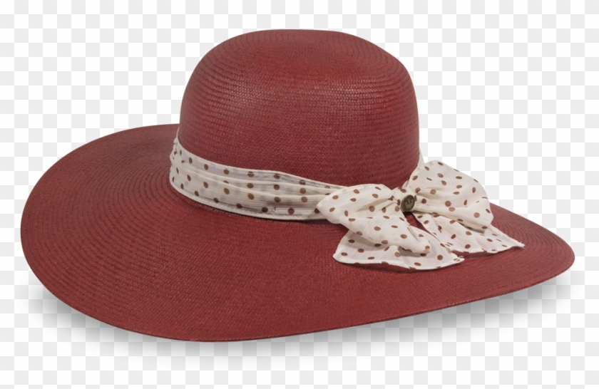 Kentucky Derby Hat Png Transparent Background Fedora Png