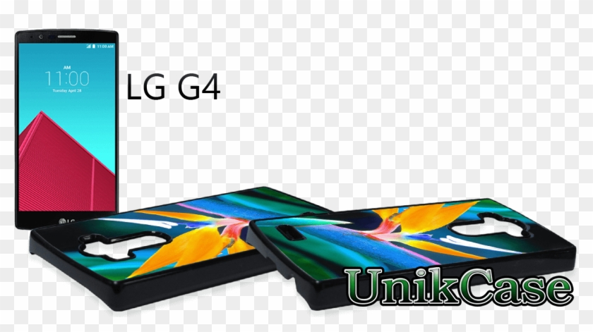 outlet store 9e07d d81ee Create My Own Lg G4 Case - Mobile Phone, HD Png Download - 1200x630 ...