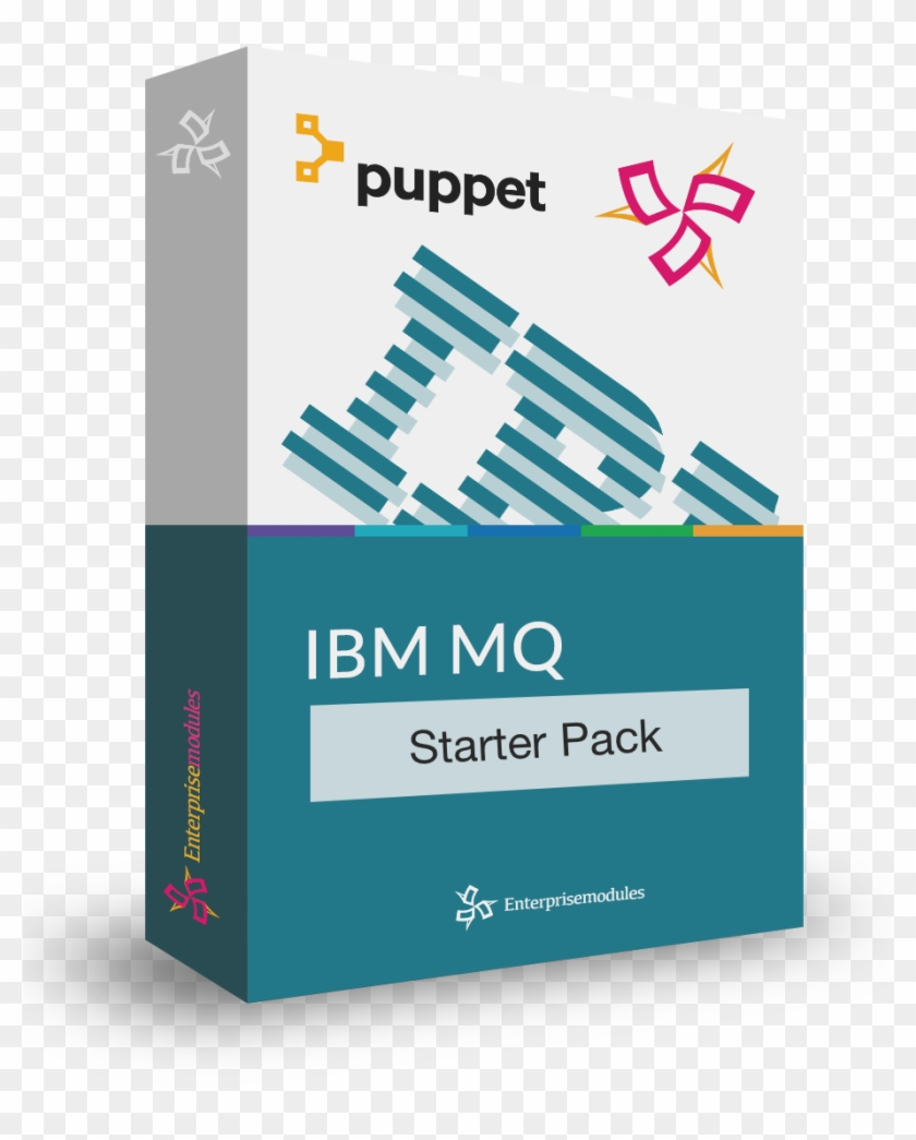 Mq Starter Pack - Graphic Design, HD Png Download - 950x1200