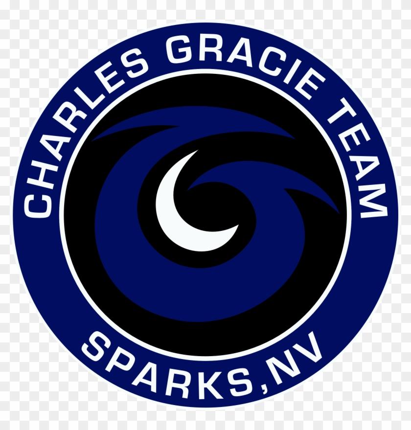 Charles Gracie Jiu Jitsu Is A Cutting Edge Fighting - Sb