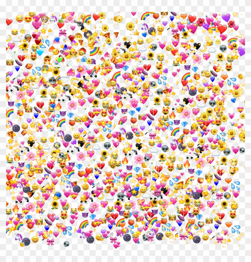 24 Best Tumblr Images On Pinterest Heart Emoji Tumblr Emojis