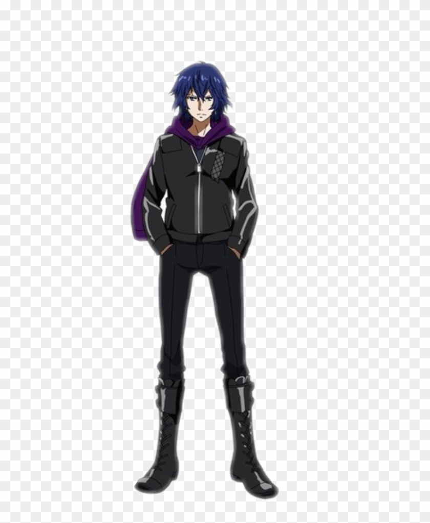 Ayato Tokyo Ghoul Characters, HD Png Download - 341x942
