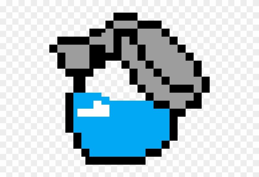 Pixel Art Grid Fortnite Koolgadgetz