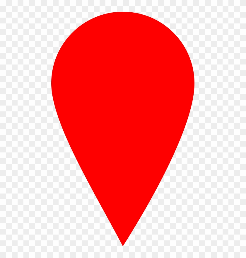 Red Map Locator Marker Clipart Icon Png - Love ... Map Locator on star chart, russia location map, thematic map, bank of america locations map, key map, address map, karratha western australia map, walmart international locations map, bihar india map, pictorial maps, lagos nigeria on map, topological map, hyderabad location on map, istanbul location on map, choropleth map, islamabad location on map, geologic map, grid map, physical map, world map, impz dubai location map, france location map, west us map, topographic map, mappa mundi, special purpose map, plan your road trip map, darfur location on map, t and o map, city map,