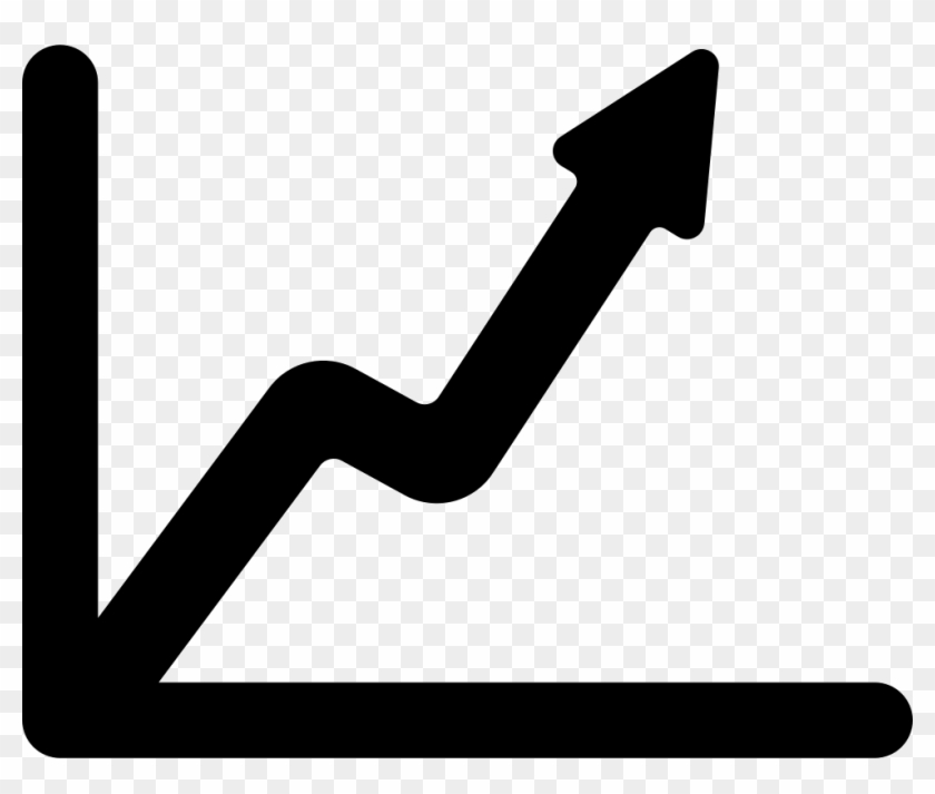 Png File Svg Line Graph Icon Free Transparent Png 980x786